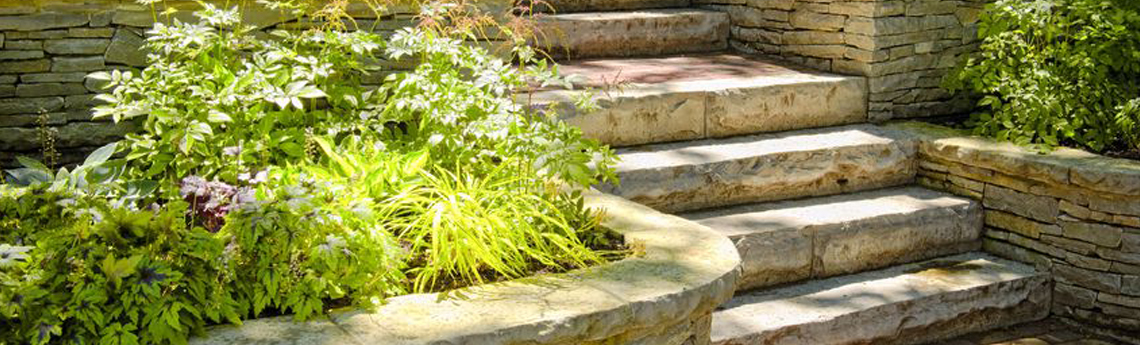 Dolanu0026#39;s Landscape Center - Austin MN Landscaping And Landscape Design For Patio Retaining Wall ...