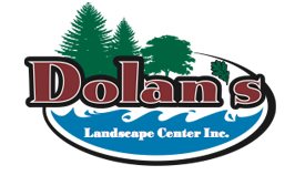 Rose Creek, MN Landscaping and Design