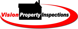 Vision Property Inspections
